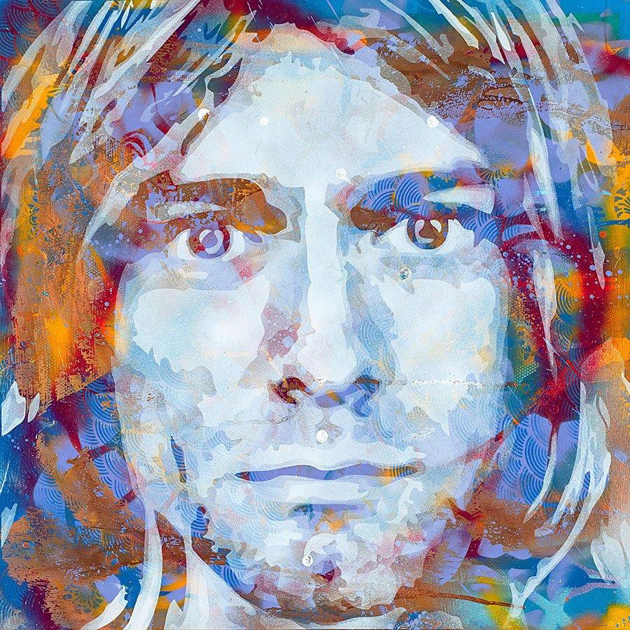 Cobain-900x900