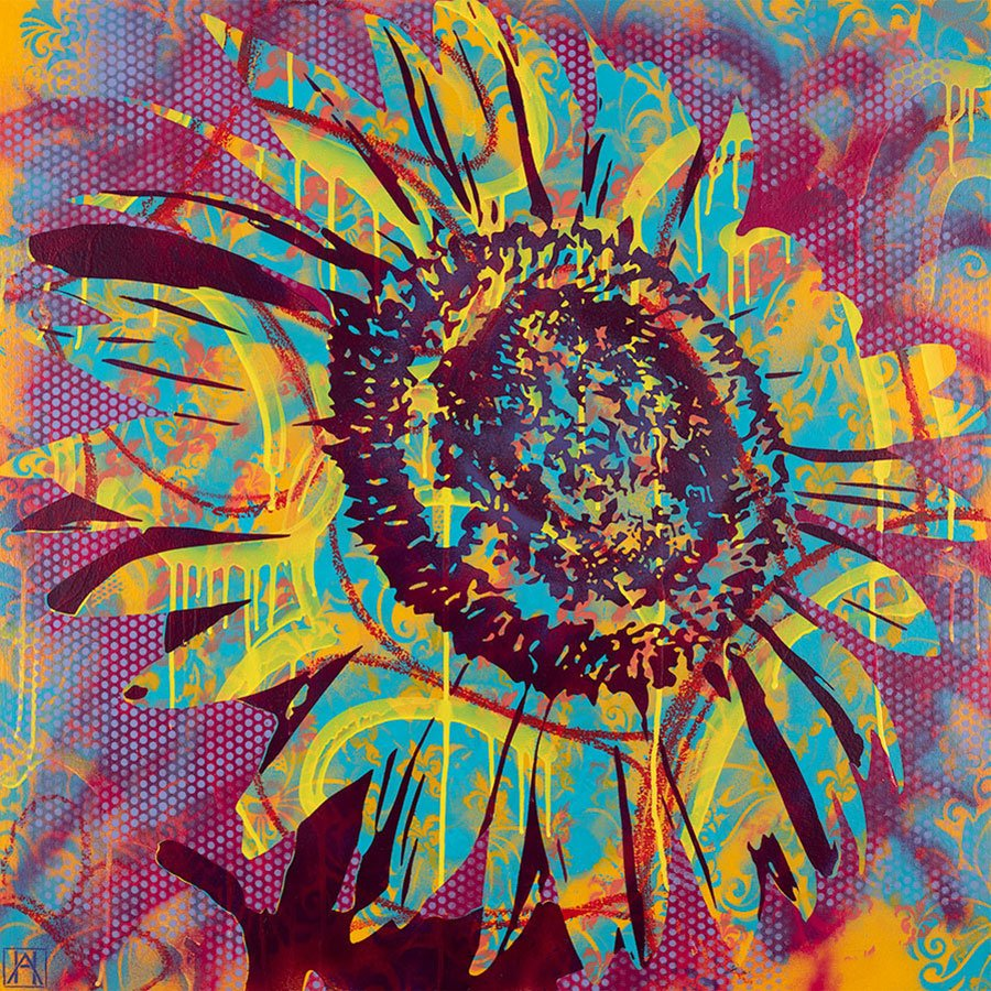 Sunflower-900x900